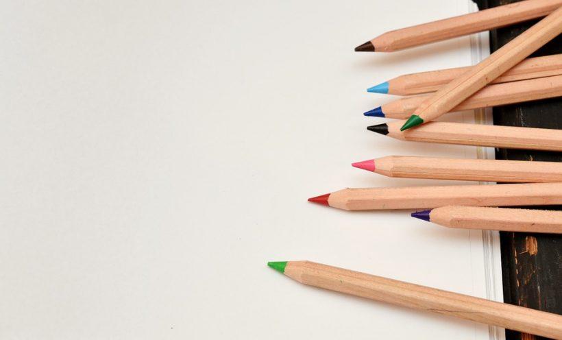 pens-525287_960_720